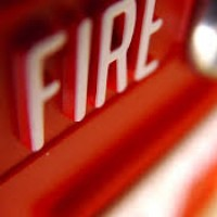 pm-fire-alarm